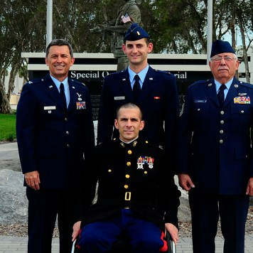 Derek Herrera Commissioning Ceremony Air Force 2560 @2x