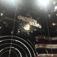 """Make sure you watching Dancing With The Stars tonight!!! A special performance by @derekhough and me at @dancingabc #kairos #dwts #tango #performance #derekhough #ekfedosova #dancer #dancelife @go2talent"" - October 4, 2016 Courtesy ekfedosova IG"