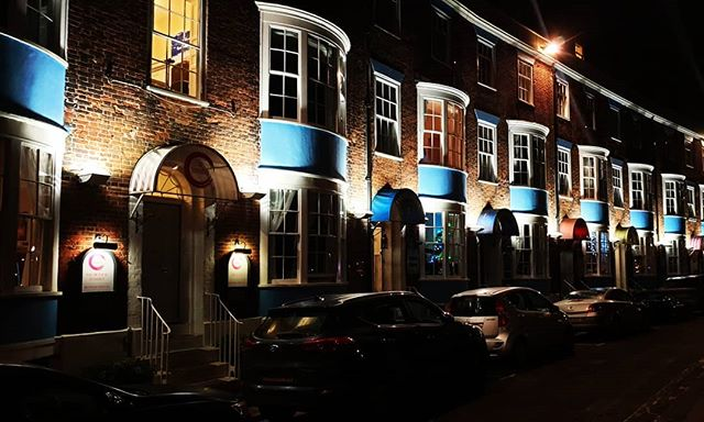 #autohash #UnitedKingdom #weymouth #England #street #light #travel #traveling #visiting #instatravel #instago #illuminated #city #architecture #building #urban #evening #tourism #vacation #house #lamp #tourist #people #road #town #old - from Instagram