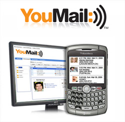 blackberry-youmail