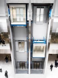elevatorspeech1