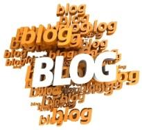 promote-blog-blogging-challenge1