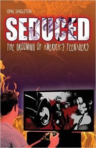seduced_cover