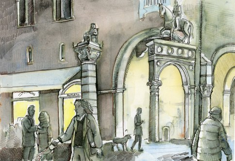 Italien_roczen_skizzenbuch_04