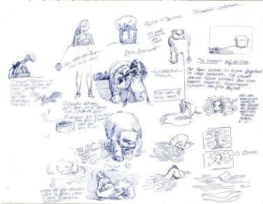 baer_komplett_sketch_book