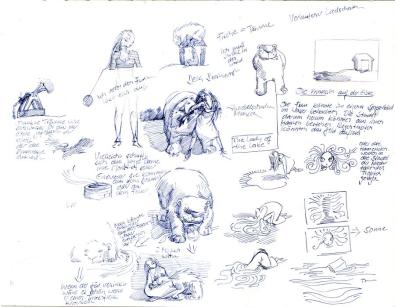 baer_komplett_sketch_book