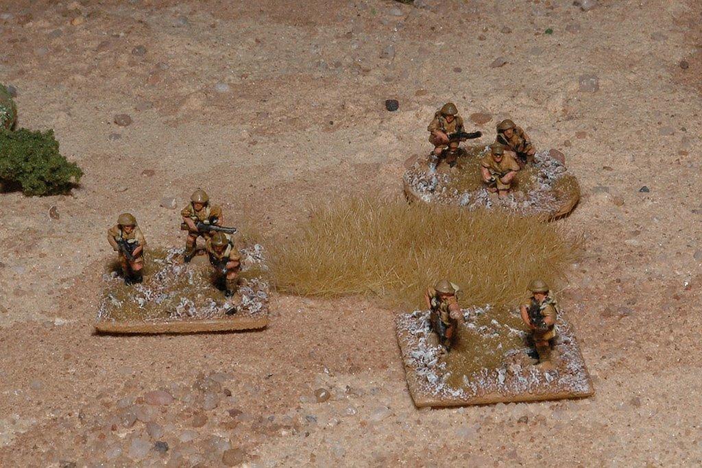8troops1
