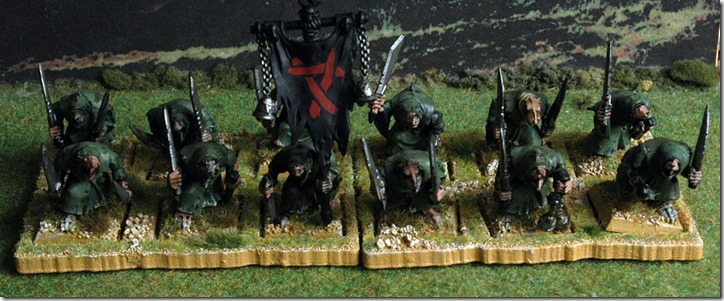 PlagueMonks