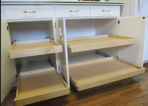 CabinetOption1