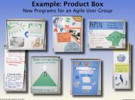 ProdBox