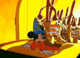 Image: Walt Disney Co.
