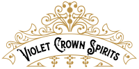 Violet Crown Spirits – Bastrop TX