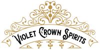Violet Crown Spirits – Bastrop TX