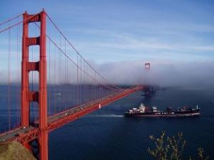 Anthem PPO Plans Discontinued Golden_Gate_Bridge_Yang_Ming_Line_mini