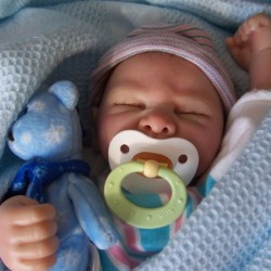 baby-reborn (5)