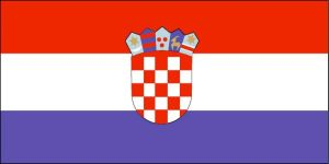 croatia_flag_large