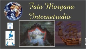 fata_morgana_spandoek