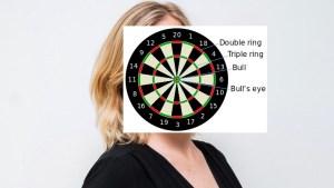 nynkedejong_darts