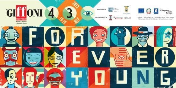 """Giffoni Film Festival lancia il Crowdfunding su DeRev: """"Può essere decisivo"""""""