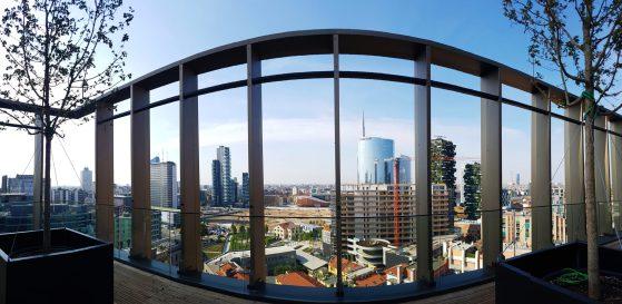 DeRev apre la nuova sede operativa nel Fintech District di Milano