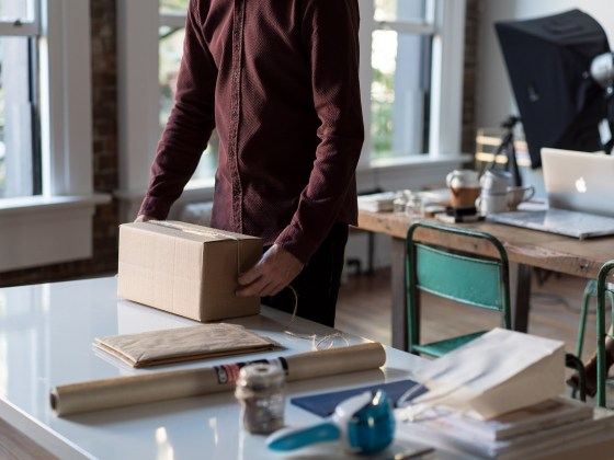 E-Commerce, 10 regole fondamentali per vendere online