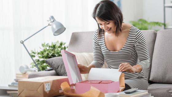 E-commerce, come e perché realizzare una comunicazione Customer centric