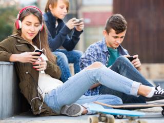 Comunicazione digitale, come parlare alla Generazione Z online