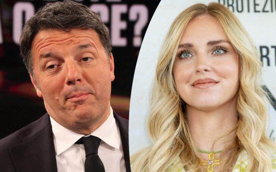 Ddl Zan: la disputa social tra Renzi e Ferragnez spiegata dal CEO di DeRev