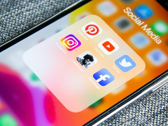 Social media management, contenuti, formati e strategie da usare nel 2022