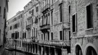 Venezia04