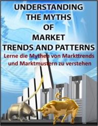 Markttrends und Marktmuster