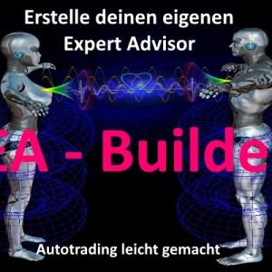 EA Trading leicht gemacht
