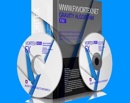Forex Trading mit Boxen