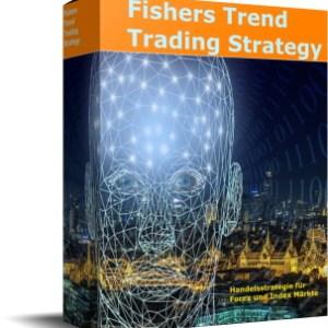 Trend erkennen und aktiv agieren
