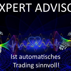 Automatisches Trading