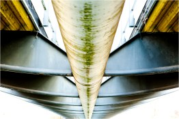 08_Brückenuntersicht [© Peter Paulhart, 2013]