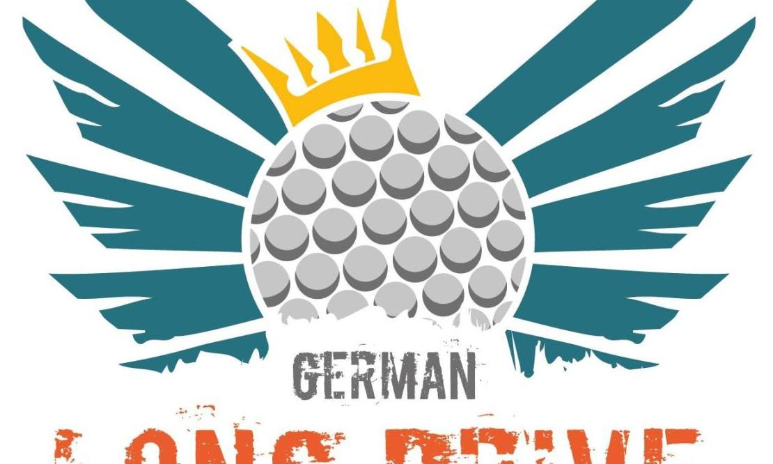 German Long Drive Championship