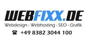 webfixx