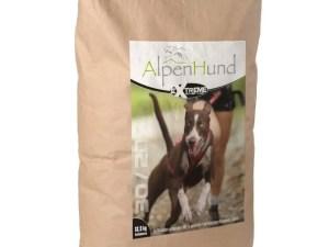 AlpenHund eXtreme 30/20 12,5 kg