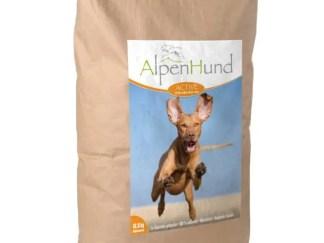 AlpenHund Active 12,5 kg