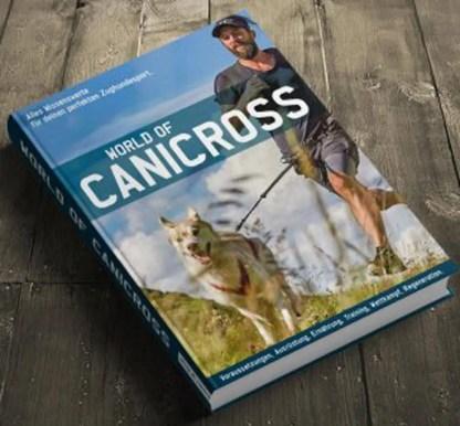 DerHundling - World Of Canicross