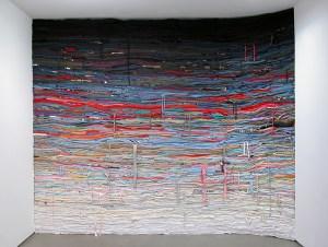 Filter, 2009 (back)