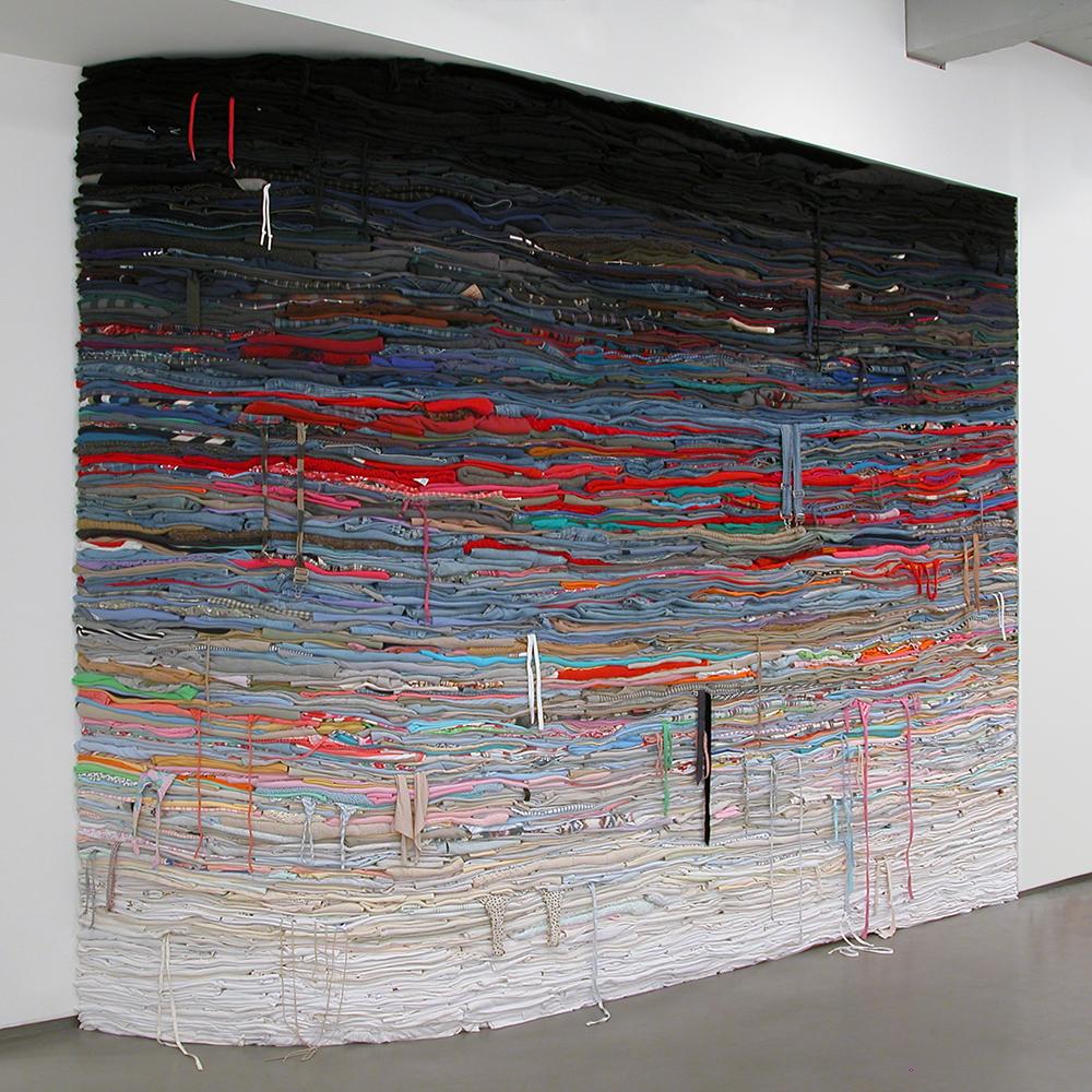Filter, 2009