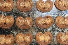 boulangerie gout(ブーランジュリーグウ) パルミエ