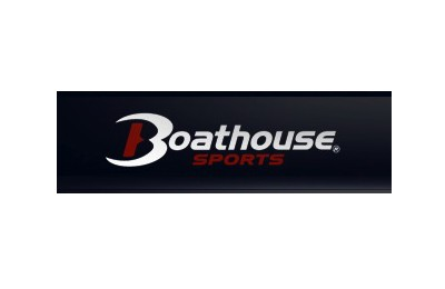 Boathouse-Sports