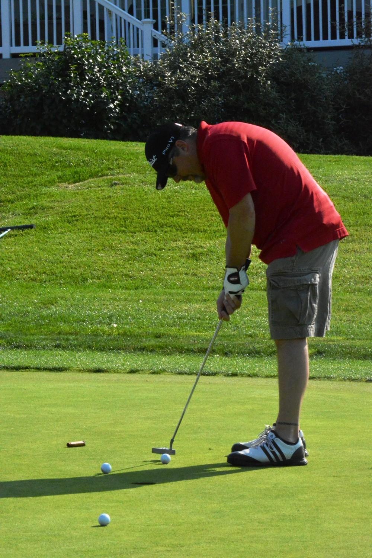 DERII Golf 2013 058