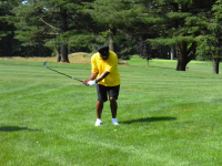 DERII Golf 2013 119