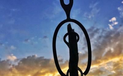 MEGALÖ & CO: DIESE 7 REISE-TOOLS MÜSSEN IMMER MIT