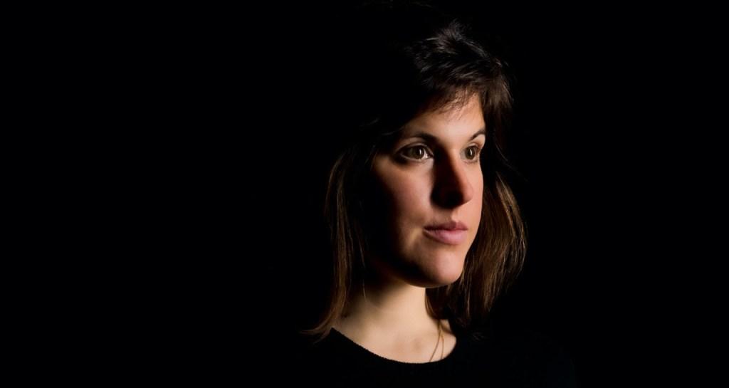 Maja Juzwiak, Gründerin der Hotel Bildagentur Hotel Nomad Schweiz