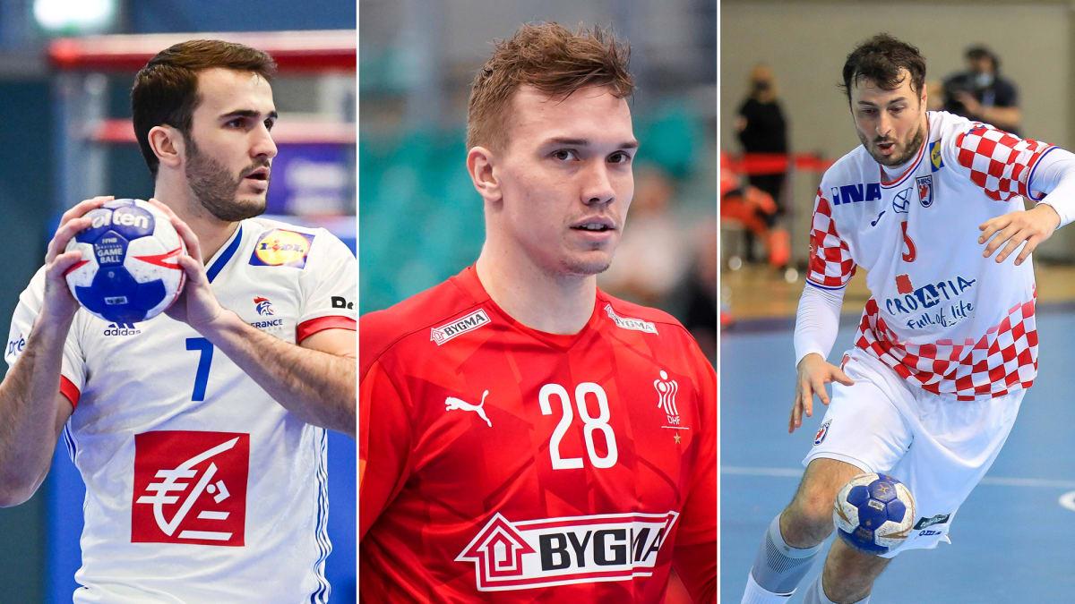 handball wm japan uberrascht kroatien